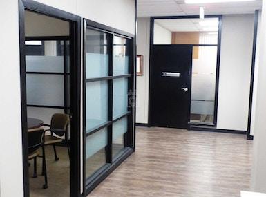 Northwood Executive Centre image 5