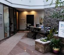 Northwood Executive Centre profile image