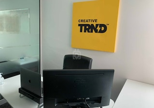 Private Office - Downtown Ottawa image 2