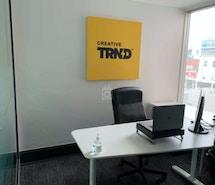 Private Office - Downtown Ottawa profile image