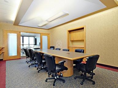 Queensway Centre - TCC Canada image 4