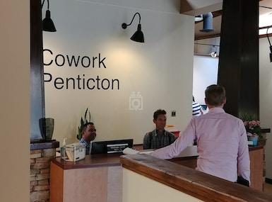 Cowork Penticton image 4