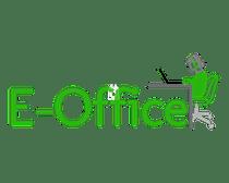 E-Office Okanagan profile image