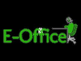 E-Office Okanagan, Penticton