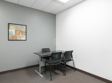 Regus - Ontario, Pickering - Picore Centre I image 3