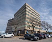 Regus - Ontario, Pickering - Picore Centre I profile image