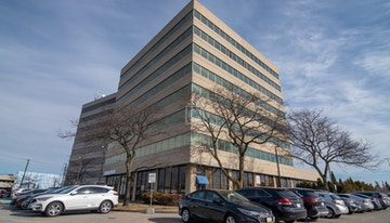 Regus - Ontario, Pickering - Picore Centre I image 1