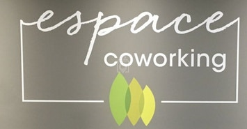 Espace Coworking profile image