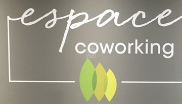 Espace Coworking image 1