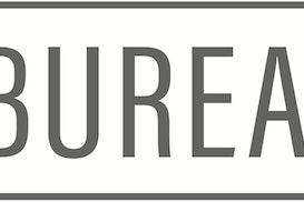 Au Bureau.co, Quebec