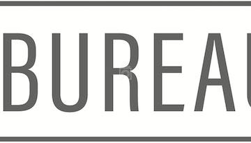 Au Bureau.co image 1