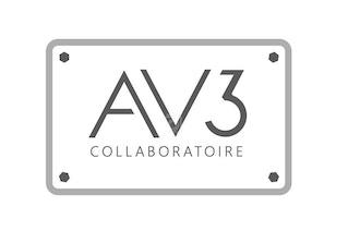 AV3 Collaboratoire image 2