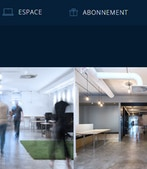 BNKR Coworking profile image