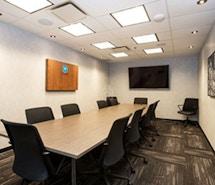 Centre d'affaires Le B9 profile image