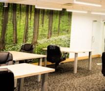 Centre d'Affaires l'executif profile image