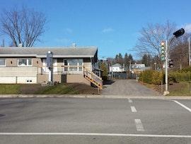 Espace305, Quebec