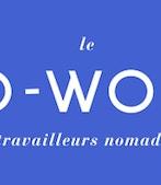 Le Cowork profile image