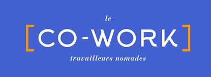 Le Cowork