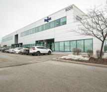 Regus - Ontario, Richmond Hill - Richmond Hill profile image