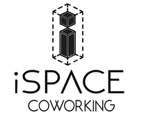 iSpace Coworking profile image