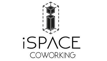 iSpace Coworking image 1