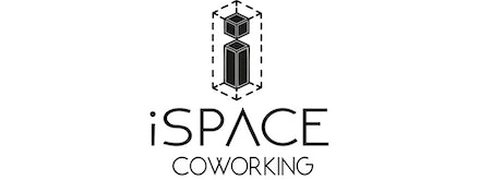 iSpace Coworking