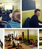 Sackville Commons & Coworking profile image
