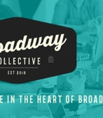 Broadway Collective profile image