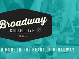 Broadway Collective, Saskatoon