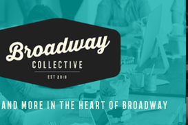 Broadway Collective, Saskatoon