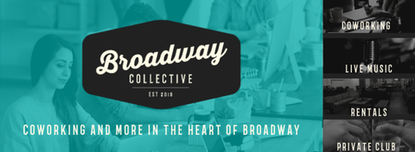 Broadway Collective