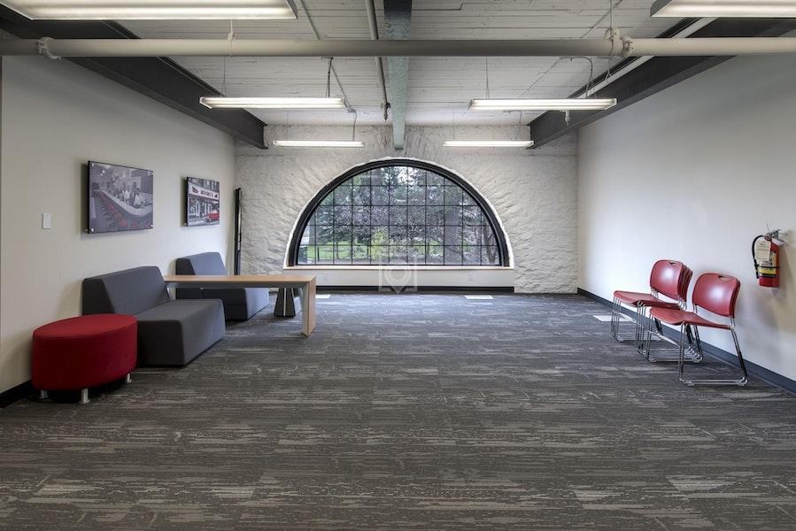 Millworks Center for Entrepreneurship, Sault Ste. Marie