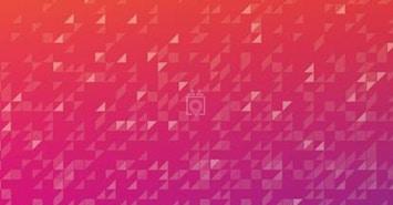 DigiHub profile image