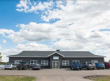 Central Alberta Business Centre image 4