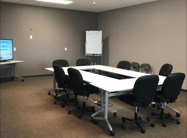 Central Alberta Business Centre image 3