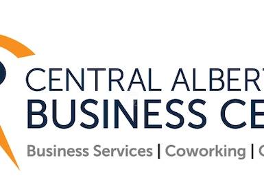 Central Alberta Business Centre image 5