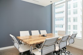 130 QQE Shared Space, Vaughan