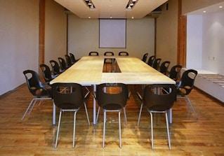 Centre for Social Innovation - Spadina image 2