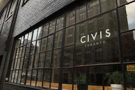 Civis Group, Mississauga