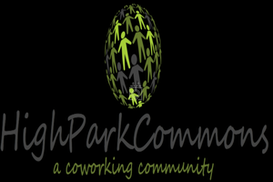 High Park Commons, Markham