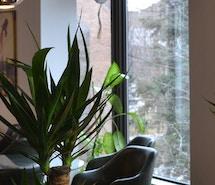Hivers Workspaces profile image