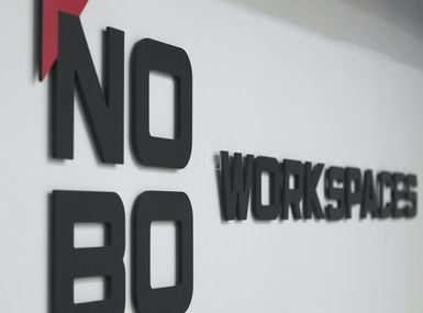 Nobo Workspaces image 3