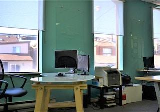 QSLA Learning Centre image 2