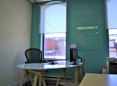 QSLA Learning Centre image 5