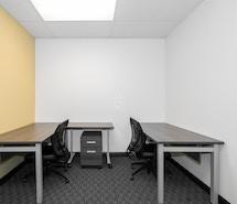 Regus - Ontario, Scarborough - 10 Milner Business Court profile image