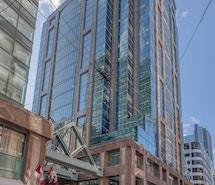 Regus - Ontario, Toronto - Yonge and Richmond Centre profile image
