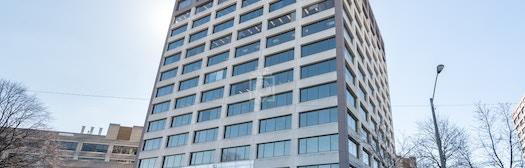 Regus - Toronto Parkway Place profile image
