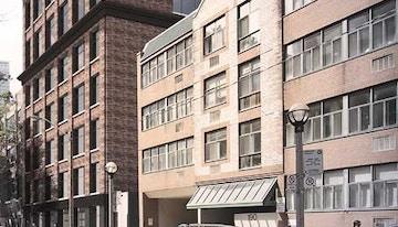 Spaces - Ontario, Toronto - Spaces Toronto - Queen West image 1