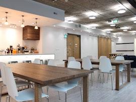 Startuptive, Toronto