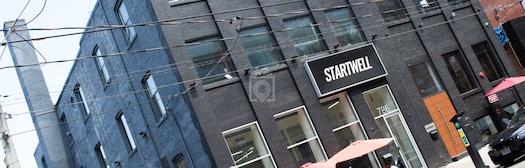 StartWell profile image